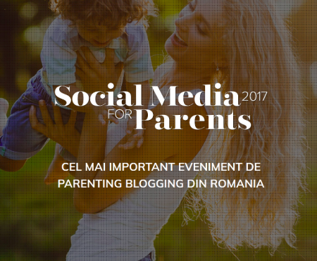 Live: Social media for parents