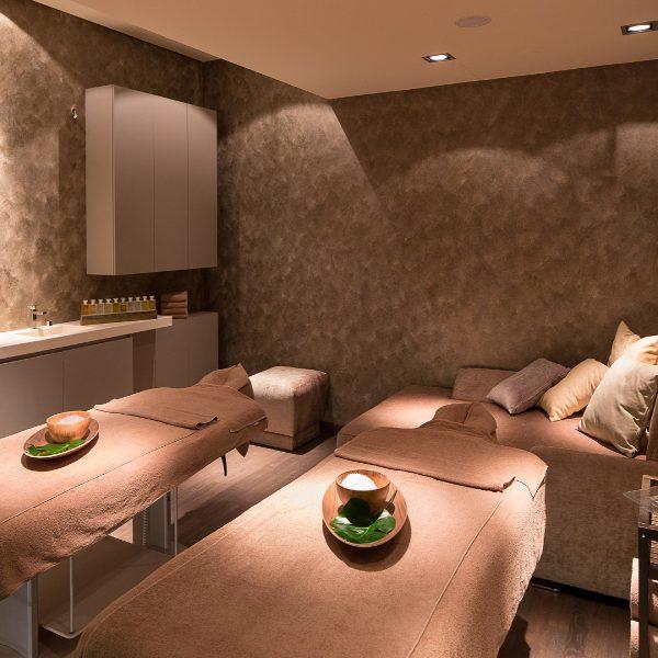Relaxare dupa instalarea febrei musculare. De ce sa alegi Belaqva SPA?